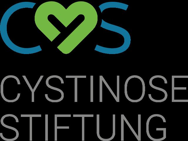 Cystinose Stiftung